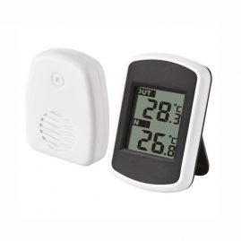 无线家用温度计